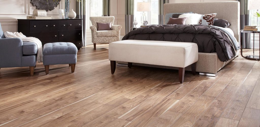 Floor Pros Knows Vinyl Flooring Whether You Are Looking For A Por Brand Of Rubber Product Or An Old Fashioned Linoleum Our