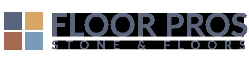 Floor Pros Stone & Floors